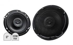Kenwood-6-PS-Series-2-Way-Coaxial-Speakers on sale
