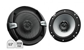 JVC-65-DR-Series-2-Way-Coaxial-Speakers on sale