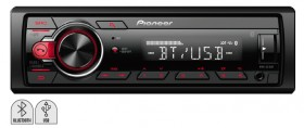 Pioneer-200W-Bluetooth-Digital-Media-Receiver on sale