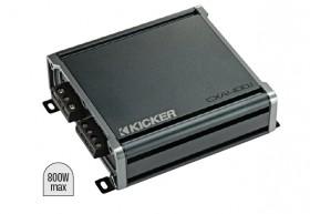 Kicker-CXA-Series-Mono-Channel-Class-D-Power-Amplifier on sale
