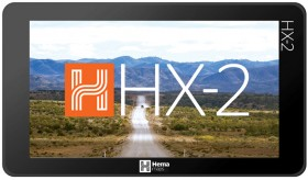NEW-Hema-Hx-2-7-Portable-Onoff-Road-Navigator on sale