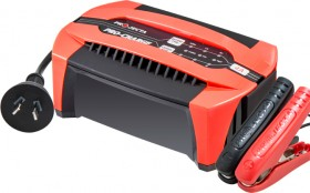 Projecta-12V-Pro-Charge-Micro-Processor-Battery-Charger-8Amp on sale