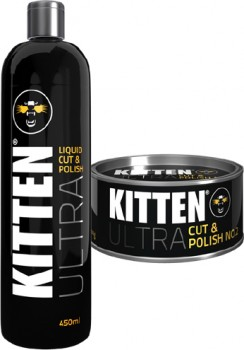 Kitten-Ultra-Cut-Polish-No2-250g on sale