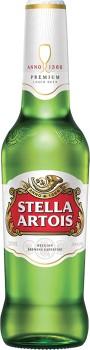 Stella-Artois-24-Pack on sale