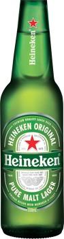 Heineken-Lager-24-Pack on sale