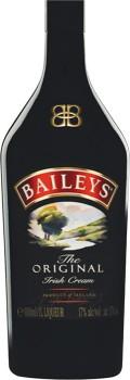 Baileys-Irish-Cream-1-Litre on sale