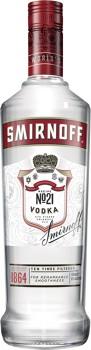Smirnoff-Vodka-Red-Label-1-Litre on sale
