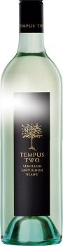 Tempus-Two-750mL-Varieties on sale
