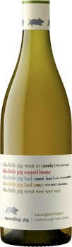 Squealing-Pig-750mL-Varieties-excl-Pinot-Noir-and-Sparkling on sale