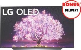 LG-55-C1-4K-UHD-Self-Lit-OLED-Smart-TV on sale