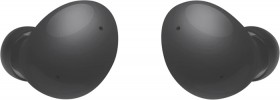 NEW-Samsung-Galaxy-Buds-2-Black on sale
