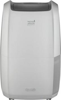 DeLonghi-25L-Aria-Dry-Multi-Dehumidifier on sale