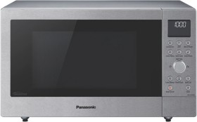 Panasonic-27L-1000W-3-in-1-Convection-Oven-Stainless-Steel on sale