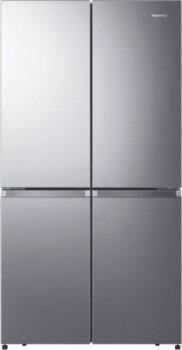 Hisense-609L-French-Door-Refrigerator on sale
