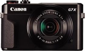 Canon-PowerShot-G7X-II on sale