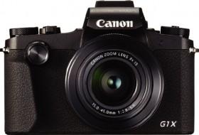 Canon-Powershot-G1X-Mark-III on sale