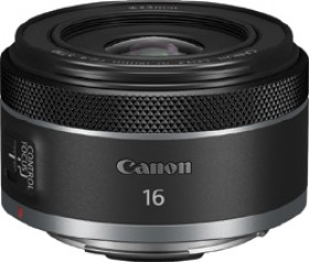Canon-RF-16mm-f28-STM-Wide-Angle-Lens on sale