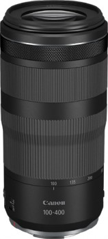 Canon-RF-100-400mm-f56-8-IS-USM-Wildlife-Lens on sale