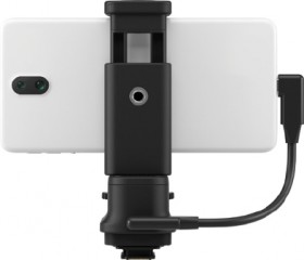 Canon-AD-P1-Smartphone-Link-Adapter on sale