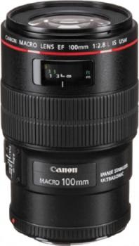 Canon-RF-100mm-f28L-IS-USM-Macro-Lens on sale