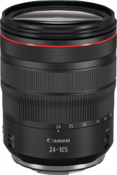 Canon-EOS-RF-24-105mm-f4L-IS-USM-Landscape-Lens on sale