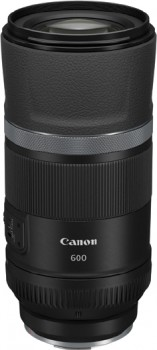 Canon-RF-600mm-f11-IS-STM-Telephoto-Lens on sale