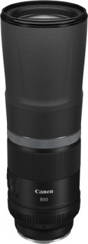 Canon-RF-800mm-f11-IS-STM-Telephoto-Lens on sale