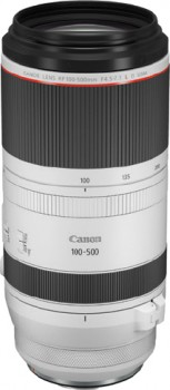 Canon-RF-100-500mm-f45-71L-IS-USM-Zoom-Lens on sale