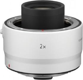 Canon-RF-2x-Extender-Lens on sale