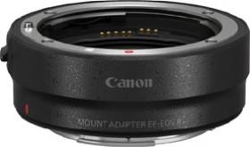Canon-EF-EOSR-Mount-Adapter on sale