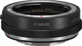 Canon-Control-Ring-Mount-Adapter on sale