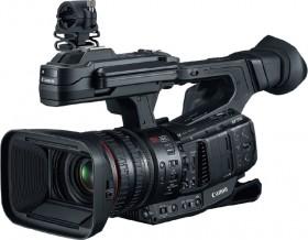 Canon-XF705-Digital-Video-Camera on sale