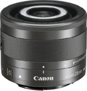 Canon-EF-M-28mm-f35-Macro-Lens on sale