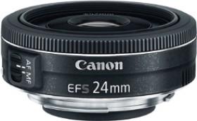 Canon-EF-S-24mm-f28-STM-Wide-Angle-Lens on sale