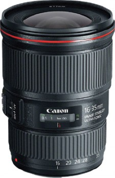 Canon-EF-16-35mm-f4L-IS-USM-Wide-Angle-Lens on sale