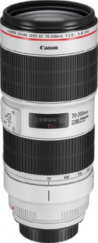 Canon-EF-70-200mm-f28L-III-IS-USM-Sport-Lens on sale