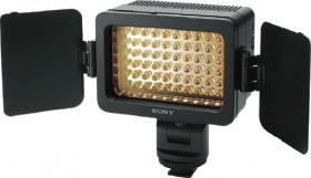Sony-HVL-LE1-Light on sale