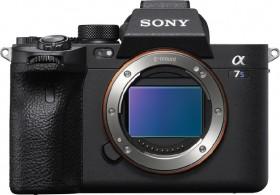 Sony-Alpha-7S-III-Body on sale