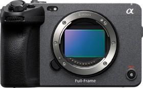 Sony-Alpha-FX3-Body on sale