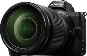 Nikon-Z5-Body on sale