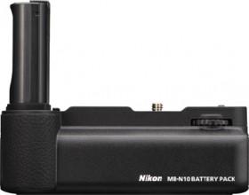 Nikon-MB-N10-Battery-Pack on sale
