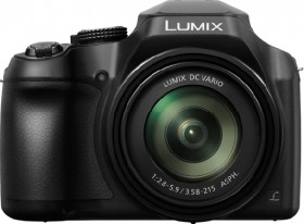 Panasonic-LUMIX-FZ-80 on sale