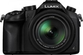 Panasonic-LUMIX-FZ-1000-MII on sale