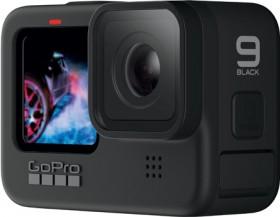 GoPro-HERO-9-Black-with-Hard-Case on sale