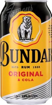 Bundaberg-UP-Rum-Cola-46-Premix-Cans-375mL-10-Pack on sale