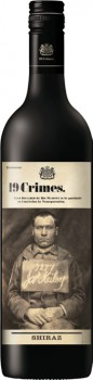 19-Crimes-Range-750mL on sale