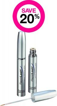 Save-20-on-Rapidlash-Eyelash-Enhancing-Serum-3mL on sale