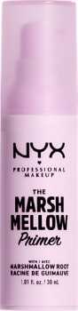 NYX-Professional-Makeup-Marshmellow-Primer-30mL on sale