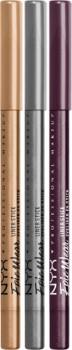 NYX-Professional-Makeup-Epic-Wear-Liner-Stick-12g on sale
