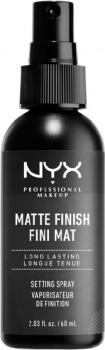 NYX-Professional-Makeup-Make-Up-Setting-Spray-Matte-60mL on sale